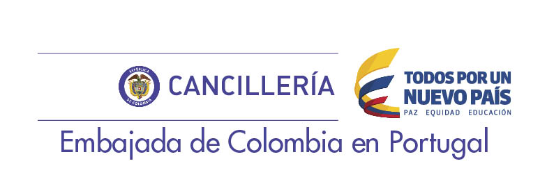 logo-colombia