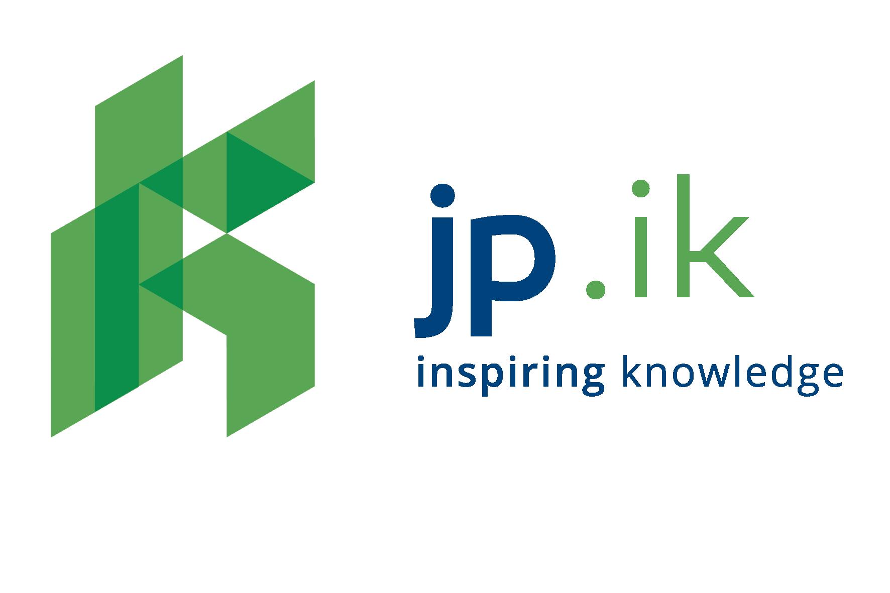 JP_Principal_poli_A_rgb